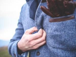 Yün Ceketler